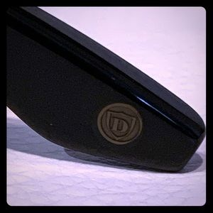 DITA Accessories - Authentic DITA Sunglasses -Insider Limited Edition